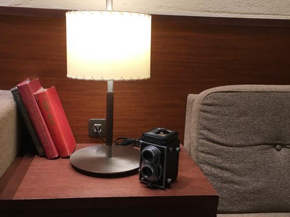 カメラカフェ.JPG
