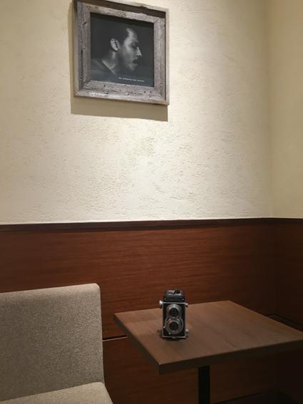 カメラカフェ2.JPG