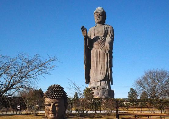 仏像1.jpg