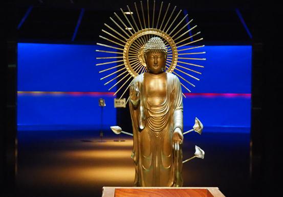 仏像2.jpg