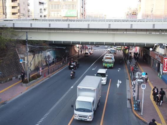 歩道橋JPG.JPG