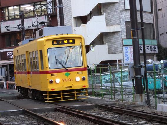 P2010158.JPG