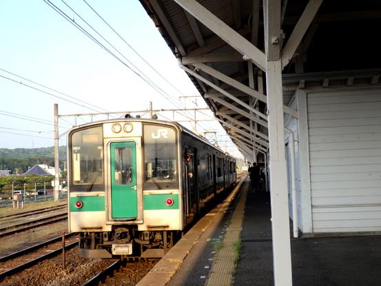 P5220196.JPG