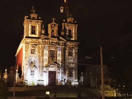 夜の教会.JPG