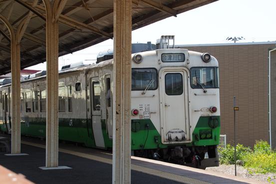 P6030531.JPG