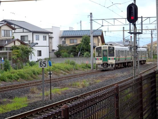 P7040520.jpg